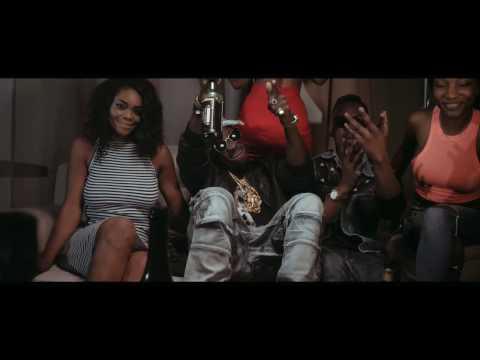 Photo of VIDEO: Dammy Krane ft. Davido x Shatta Wale – 'Gbetiti' | WATCH