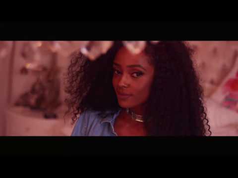 hqdefault 41 - VIDEO: Ice Prince ft. Vanessa Mdee – 'No Mind Dem' | WATCH