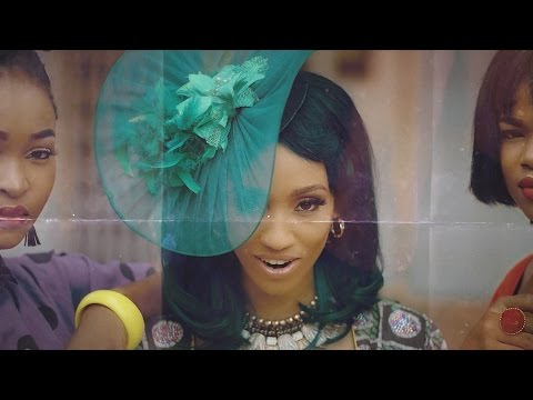 Photo of VIDEO: Di'Ja – 'Air' | WATCH