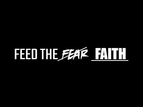 Photo of VIDEO: Eva Alordiah Releases Short-Video For 'Feed The Faith' | WATCH