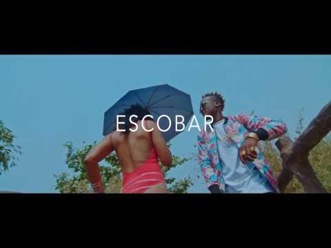 hqdefault 50 - VIDEO: Dotman ft. Davido – 'Escobar' | WATCH