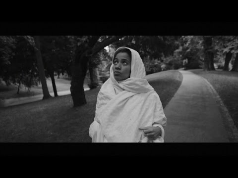Photo of VIDEO: Nneka Releases A Brand New Visuals Titled 'Nothing' | WATCH