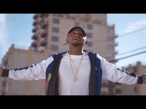 hqdefault - VIDEO: Sean Tizzle Releases Visuals to New Single 'Thank You'