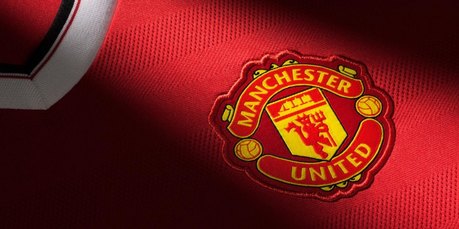manchester united manu 940x470 - Forbes Ranks Manchester United As World's Third Most Valuable Sport Team