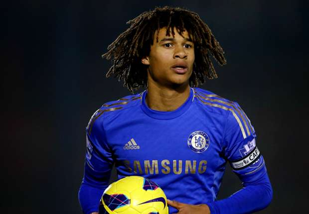 Photo of Its Official! Chelsea Recalls Nathan Ake From Bournemouth