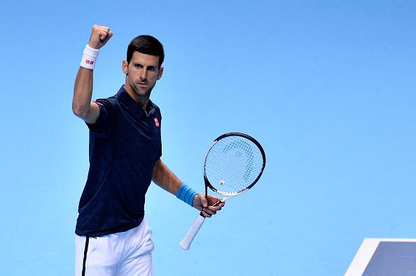 Photo of Defending Champions Novak Djokovic Rallies to Reach Qatar Open Final