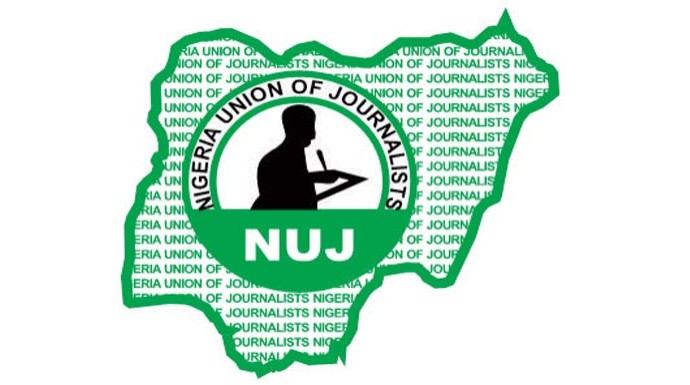 nuj 690x385 - Kaduna NUJ De-registers Shiite-Owned Al-Mizan Newspaper