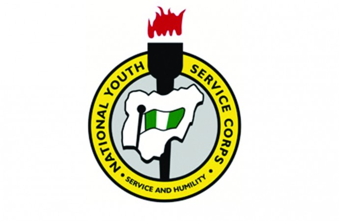 Photo of NYSC Introduces Biometric Clearance for Corps Members