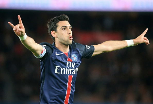"""Photo of """"I Do Not Want to Leave Paris"""" – Pastore Responds to PSG Exit Talk"""