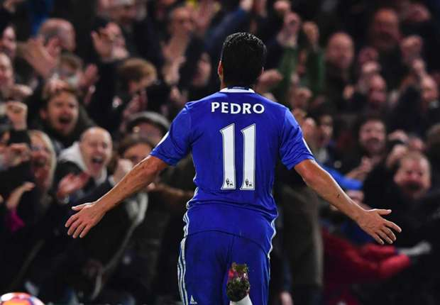 Photo of VIDEO: Chelsea 4-1 Peterborough (FA CUP) Highlights   WATCH