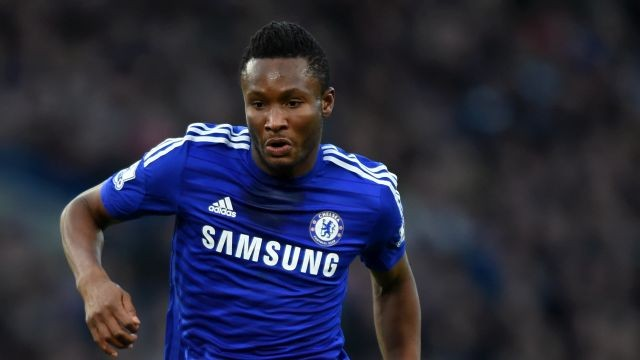 Photo of Mikel Obi is Not Joining Valencia, Says Agent