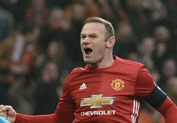 Photo of VIDEO: Manchester United 4-0 Reading (FA CUP) Highlights | WATCH