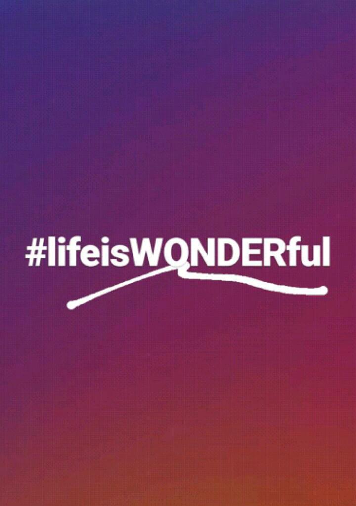 whiskey wonder - Music: Whiskey Wonder Returns With A Brand New Jamming Single Titled 'Burn Up' | LISTEN