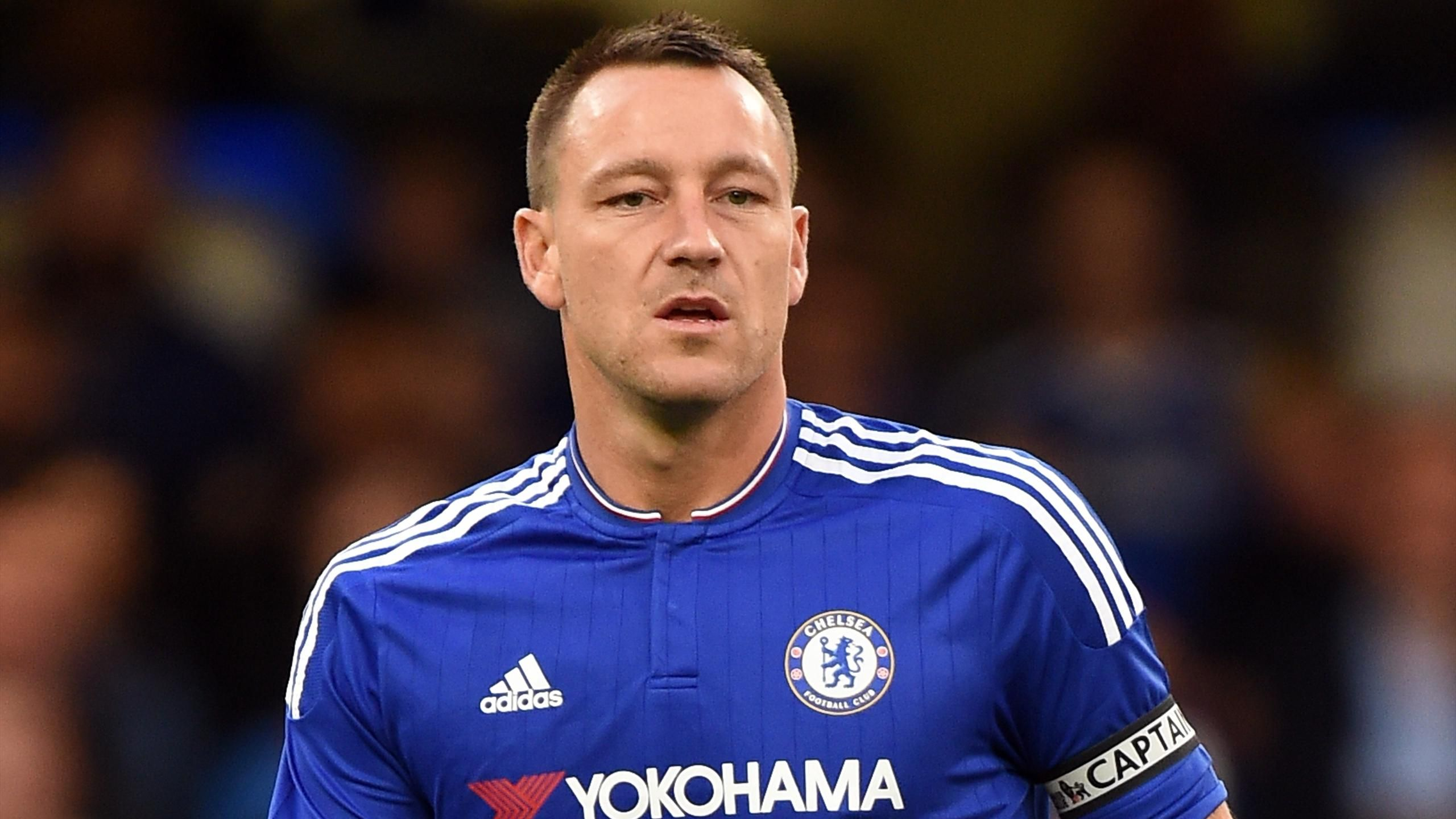 1693608 35870640 2560 1440 - Terry Delighted Moses Helped Chelsea Avoid FA Cup Upset