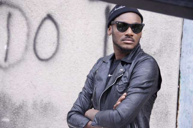 Photo of We Won't Allow 2Face Go On with Planned Anti-Government Protest – Lagos Police