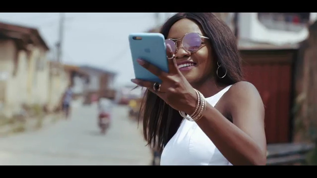 Photo of VIDEO: Adekunle Gold ft. Simi – 'No Forget' | WATCH