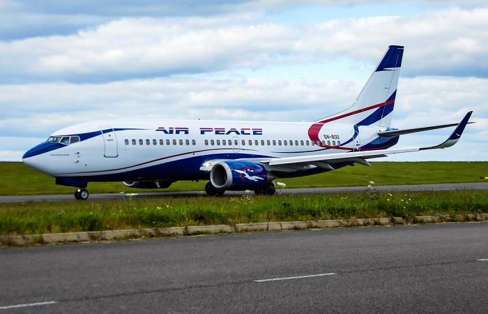 Photo of Air Peace to Resume Abuja Flights On Wednesday