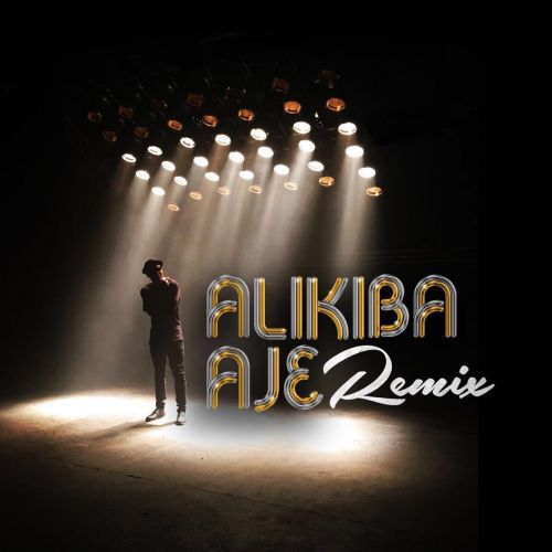 Photo of VIDEO: Alikiba ft. M.I Abaga – 'Aje (Remix)' | WATCH