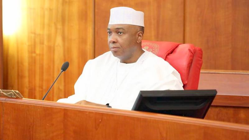 Photo of Appeal Court Orders Saraki to Face Trial On Three Charges