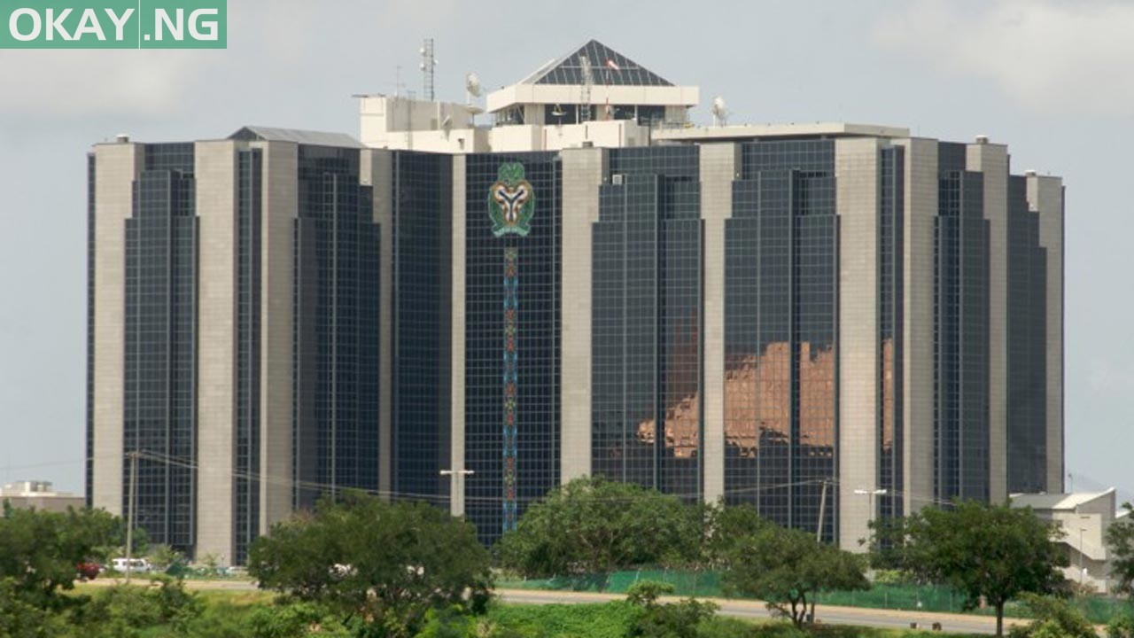 Photo of CBN issues new guidelines to bank on charges