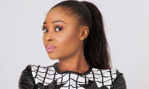 Photo of I Never Regretted Baring My Breast On Big Brother Naija, Says Coco Ice
