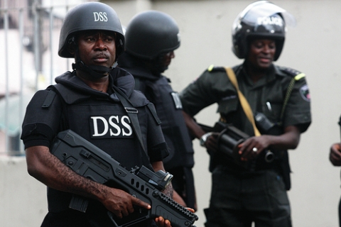 Photo of LAUTECH Has Highest Concentration Of Cyber Criminals – DSS