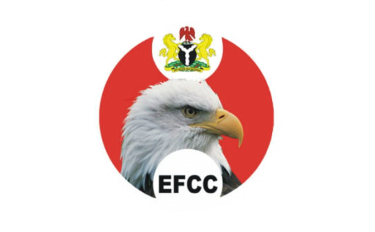 EFCC - EFCC Confiscates 6 Properties Linked to Investigated Suspects in Benin, Yenagoa