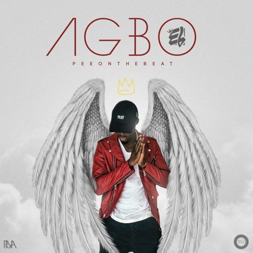 Photo of MUSIC: EL – 'Agbo' | LISTEN