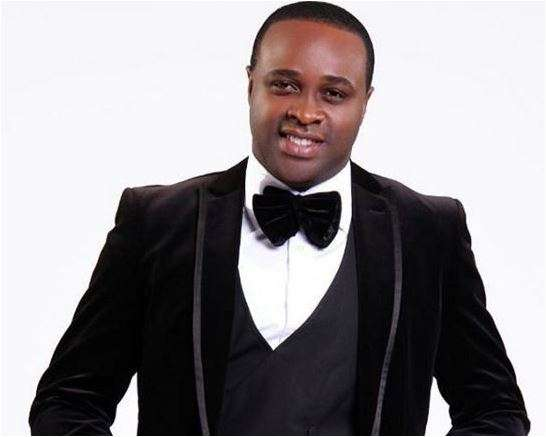 Photo of Why My First Marriage Crashed – Femi Adebayo