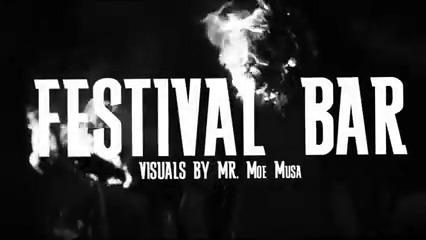 Festival Bar Davolee OkayNG - VIDEO: Davolee - 'Festival Bar' | WATCH