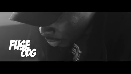 Photo of VIDEO: Fuse ODG ft. Big Narstie – 'Mary Mary' | WATCH