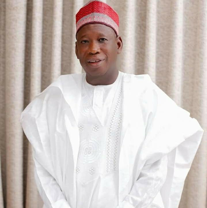 Photo of Kano State Government Releases N1.2bn for Council Workers' Salaries