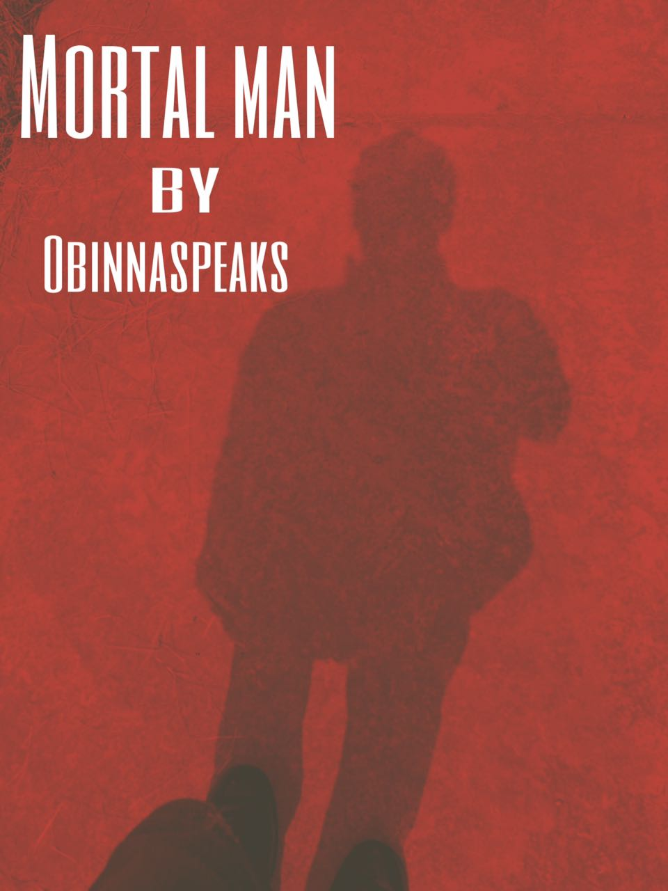 IMG 20170213 WA0002 - MUSIC: Obinnaspeaks - 'Mortal Men' | LISTEN