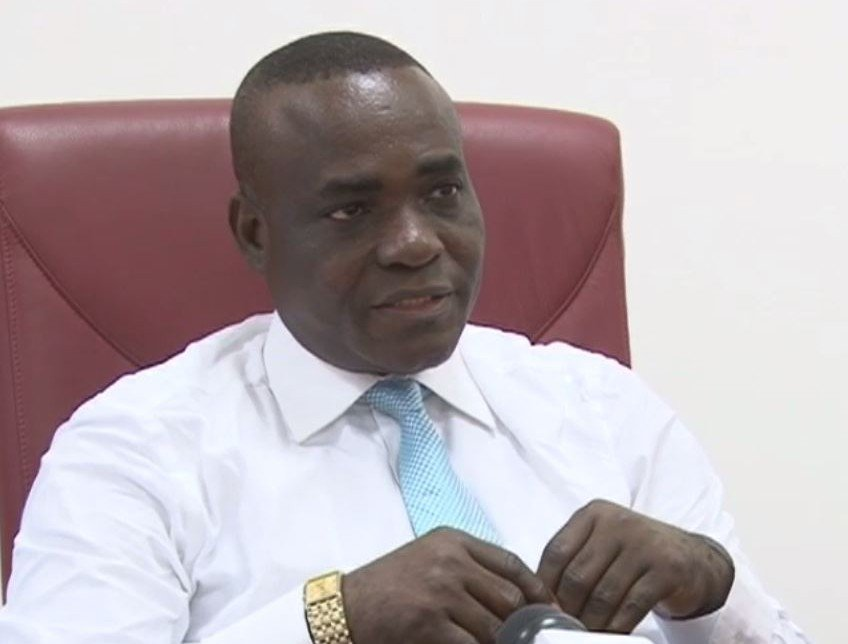 Photo of Presidency Commends Senate on Non-career Ambassadorial Nominees' Screening
