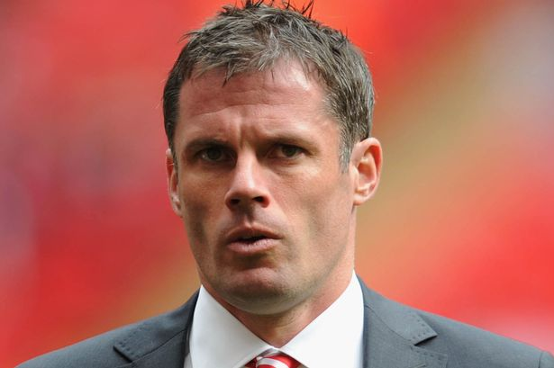 Photo of Liverpool Have 'very little chance' of Winning The Premier League Title, Says Carragher