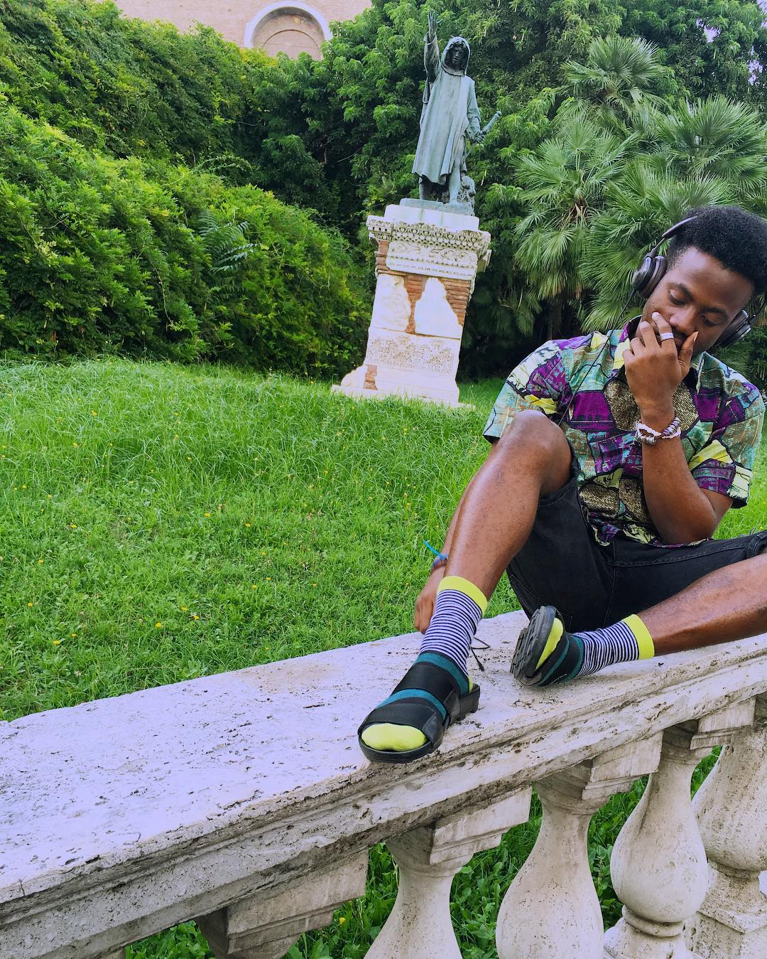 Photo of Korede Bello Set to Drop Debut Album Titled 'BELLOVED'