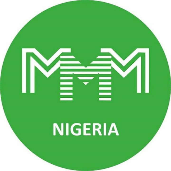 Photo of Two Persons Appear In Court For Cheating to Invest In MMM