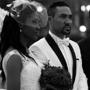Photo of Actor Majid Michel Says You Need to Discover Yourself Before Marriage