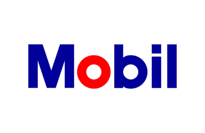 Photo of Paul McGrath Appointed As New Chairman & Managing Director of Mobil Nigeria