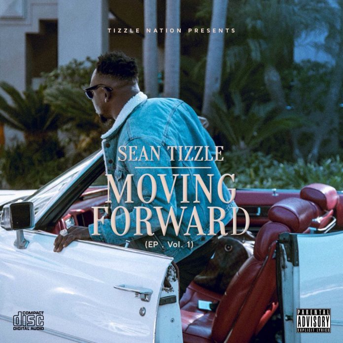 Photo of MUSIC: Sean Tizzle ft. IceBerg Slim – 'Roll Up' | LISTEN