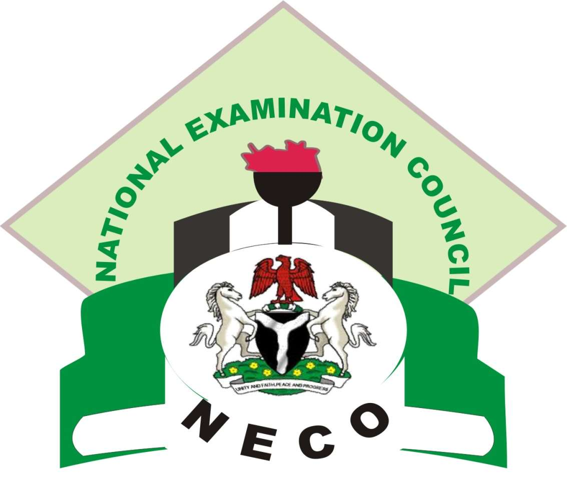 Photo of NECO Set to Commence Sale of 2017 NCEE Forms For Entry Into Unity Schools
