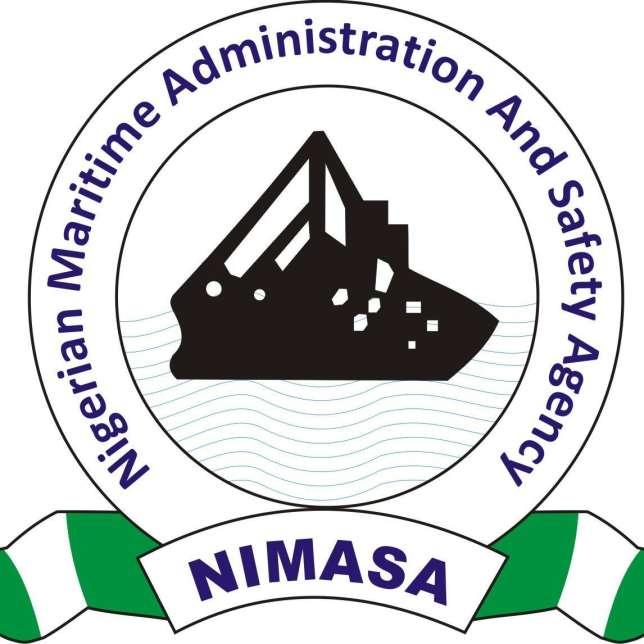 NIMASA OkayNG - Nigeria to Export Seafarers Soon - NIMASA