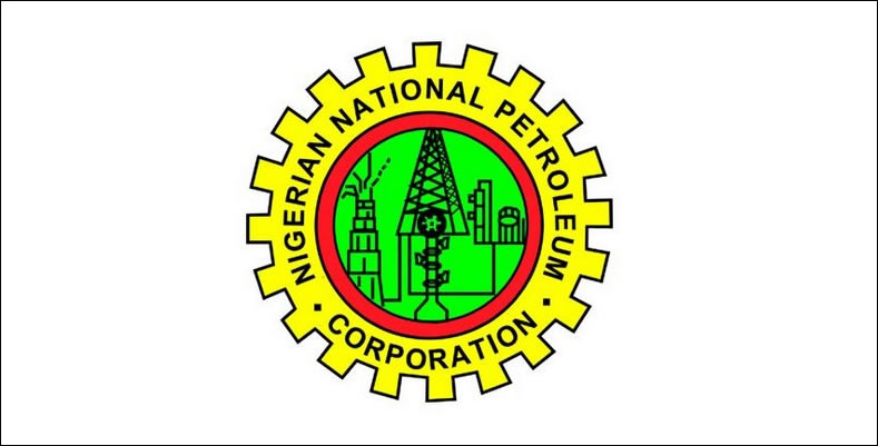 Photo of We Don't Sell Crude Oil from Hotel Rooms – NNPC Warns Nigerians Against Fraudsters