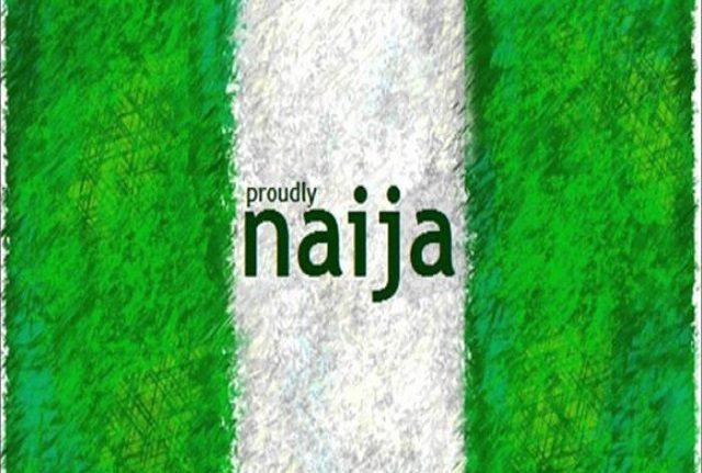 Stop Calling Nigeria 'Naija'; NOA Pleads With Nigerians