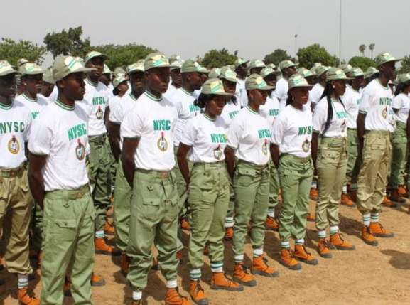 Photo of NYSC Release Registration Guidelines For 2018 Batch B Corps Members