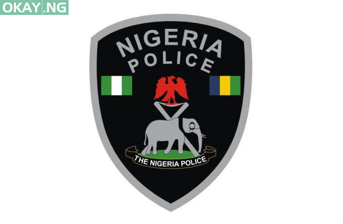 Photo of policerecruitment.gov.ng | Nigeria Police Force Recruitment 2020