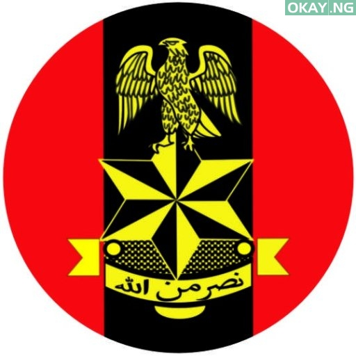 Photo of Nigerian Army officer tests positive for COVID-19