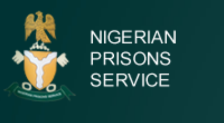 Photo of Nigerian Prisons Service (NPS) to Employ 6,545 Personnel