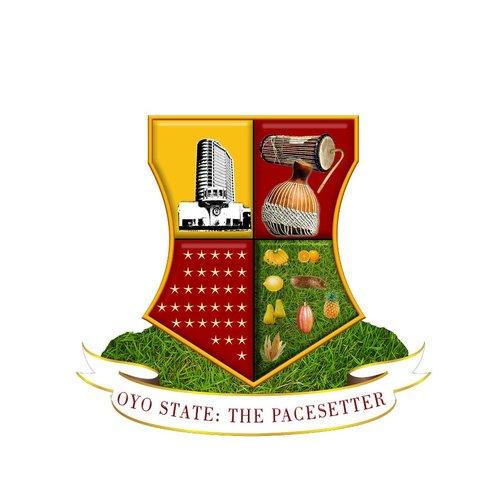 Photo of Oyo State: 23, 24 February Declared Mid-term Break