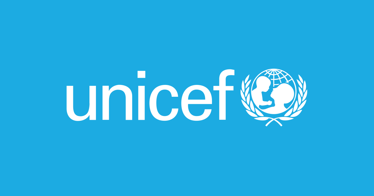 UNICEF OkayNG - UNICEF Introduces Cash Transfer Programme to the Poor In Zamfara State
